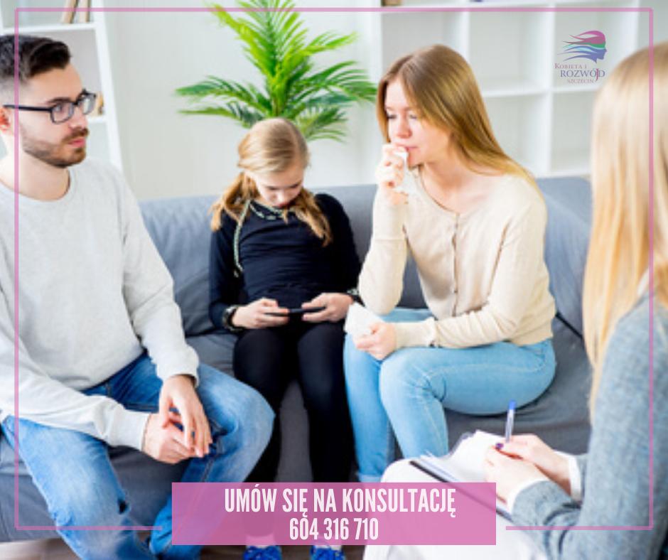 porady dotyczące umawiania się z kobietą po rozwodzie